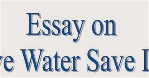 FREE Media Censorship Essay - ExampleEssays